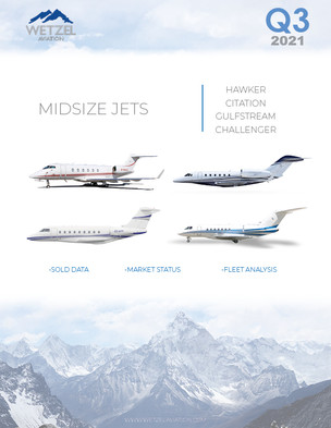 heavy jets cover q3.jpg
