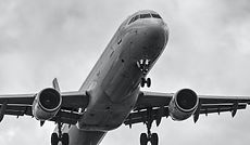 A320_edited.jpg