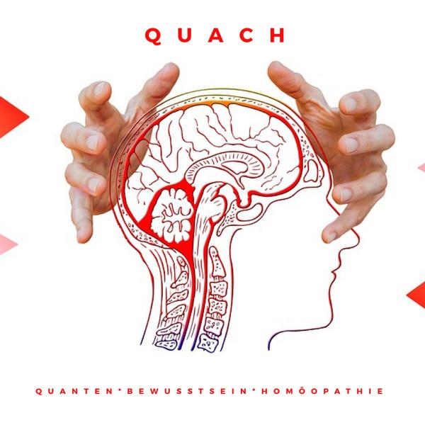 Quach (2).jpg