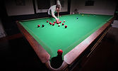 Pub Games, Snooker, Pool