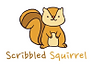 ScribbledSquirrelLogosmall.png