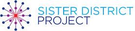 SisterProjectLogo.jpg