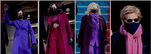 PurpleFashion.jpg