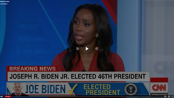 President-Elect.jpg