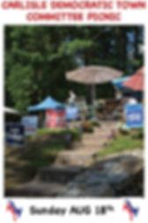 TitleSlide.jpg