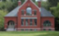 Gleason Library - Where CDTC meets