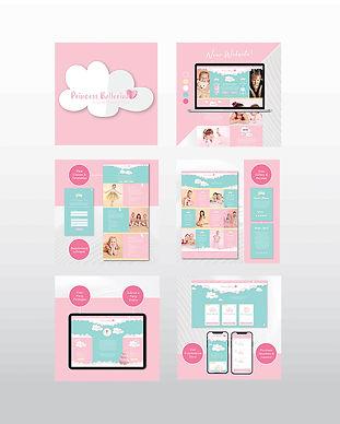 Launch Kit Package.jpg