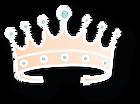 Boy Crown.png