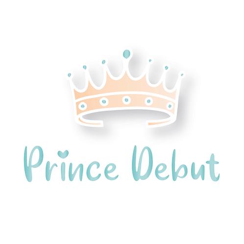 Prince Debut