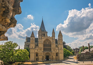 Rochester-Cathedral.jpg