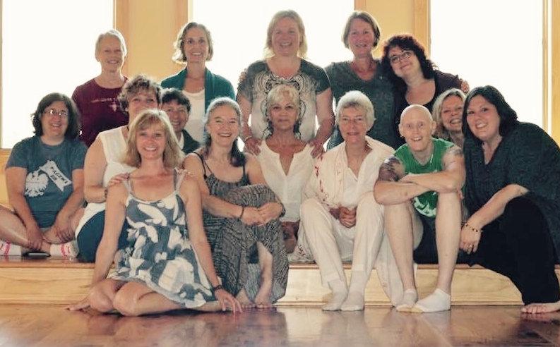 CE Participants group photo.jpg