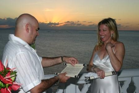 CE Wedding Joe & Ellen 085