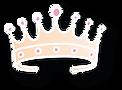 Girl Crown.png