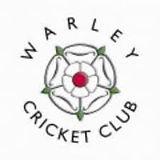 warley cricket club.jpeg