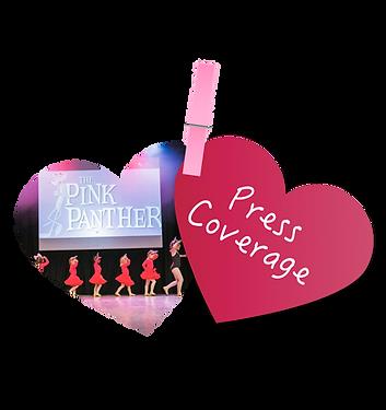 Press-01.png