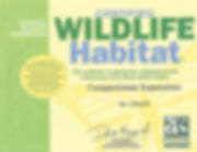 Habitat certification_edited.jpg