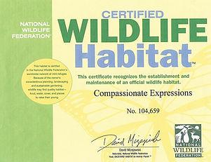 Habitat certification_edited.jpg