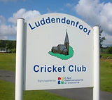 luddendenfoot%20cricket%20club_edited.jp