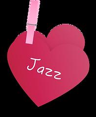 Jazz class.png