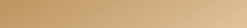 Screenshot 2021-02-16 at 07.53.05.png