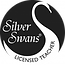 Silver Swans NEW.png