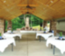 Pavilion & tables.jpg