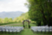 Beth & Hank Bruno- wedding arbor.jpg