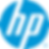 HP logo for web.png