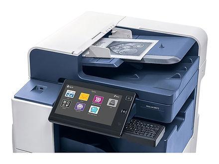 Xerox AltaLink B8045 Copier