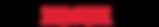 Xerox_Business_Solutions_Logo_Horz-Stack