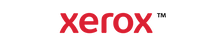 Xerox Copier Sales Service