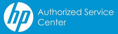 hp-autorized-service-center.jpg