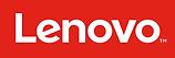 Lenovo Computer Systems