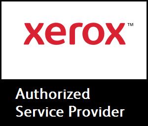 xerox service provider copier repair