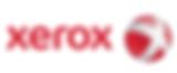 xerox_logo_edited.png