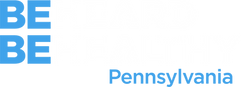 BeHeardBeHealthy_Logo_1-color_white.png