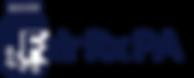 Drug Logo (4).png