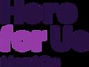 HereforUS_primary_with_MontCo_RGB_noexcl