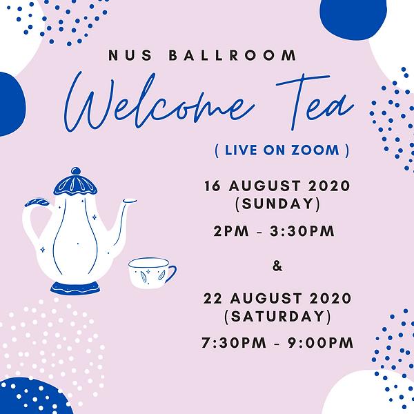 Welcome Tea Post 2021.png