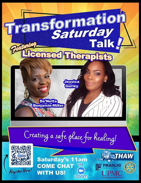 Transformation Saturday Talk.jpg