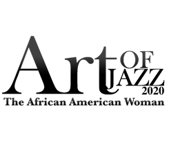 ART OF JAZZ LOGO.png