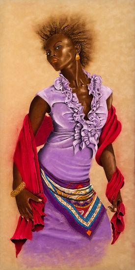 D Webster-Phenomenal Woman (1024px).jpg