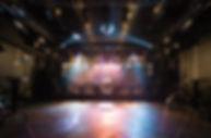 ライブハウス