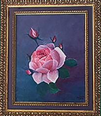 IMG_0239.Rose.jpg