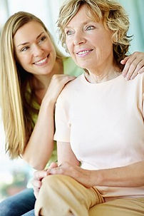 woman-comforts-mother.jpg