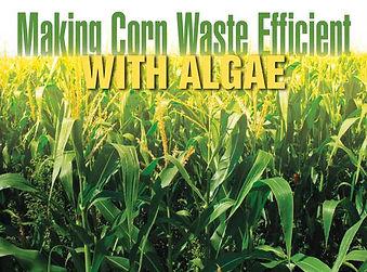 cornwaste_slider.jpg
