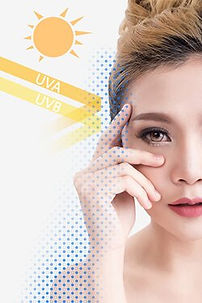 antioxidant-skin-health.jpg