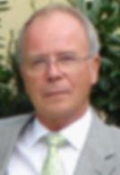 Dr. Székács Béla.jpg