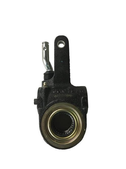 AS1173 Gunite Automatic Slack Adjuster