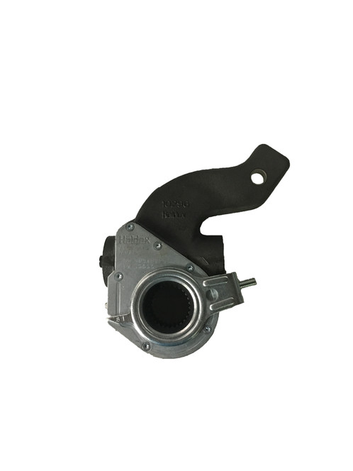40010070 Haldex ABA Automatic Slack Adjuster